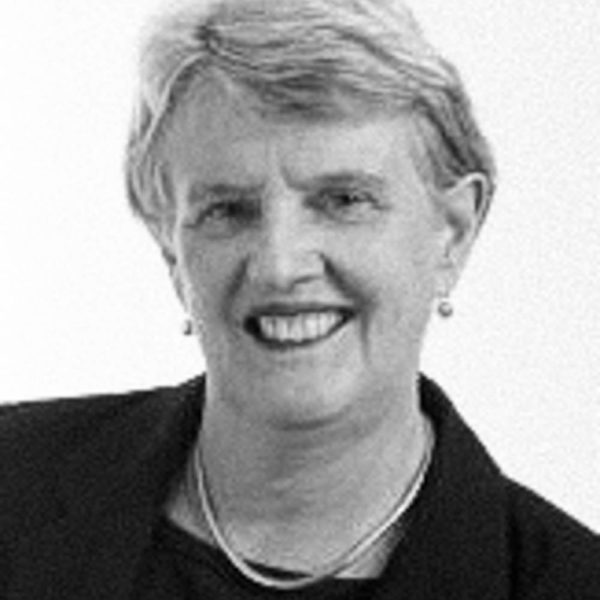 Professor Anne Burns